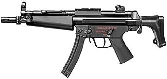 東京マルイ No.78 H&K MP5-J 18歳以上スタンダード電動ガン