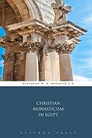 Christian Monasticism in Egypt [並行輸入品]