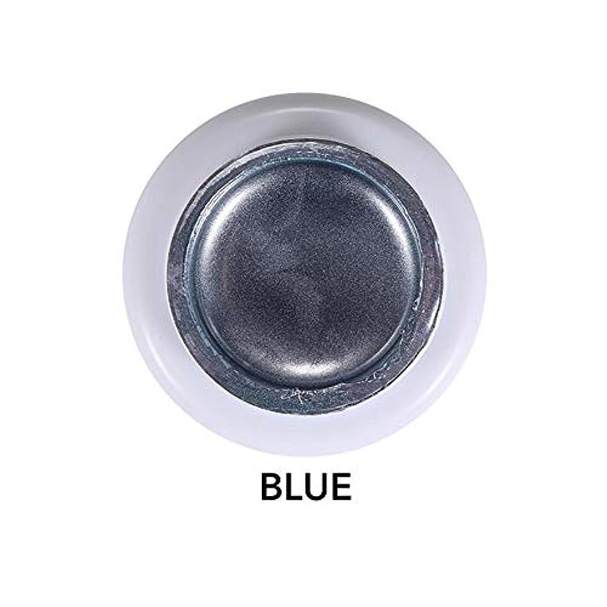 合理化美人シンカンネイルグルー ジェルネイルグルー 金属ネイルグルー ネイル塗装グルー ミラーメタル塗装プラスチックプルラインネイルポリッシュラバープルライン花和風ネイル光線療法6色