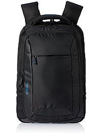 [サムソナイト] ビジネスバッグ IKONN アイコン ラップトップ バッグパックII IKONN  ノートPC収納 31R*09002