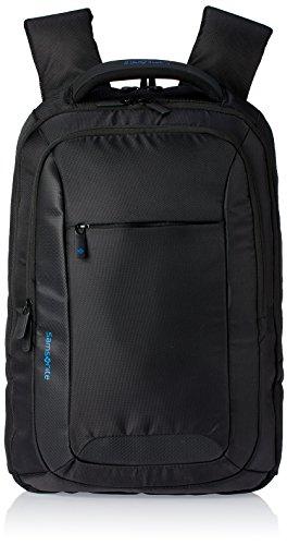 [サムソナイト] ビジネスバッグ IKONN アイコン ラップトップ バッグパックII IKONN ノートPC収納 31R*09002 09 ブラック