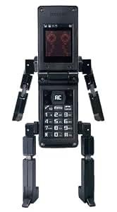 ケータイ捜査官7 DXフォンブレイバー01(ゼロワン)