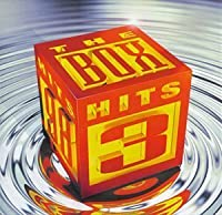 Box Hits 98 by Various Artists