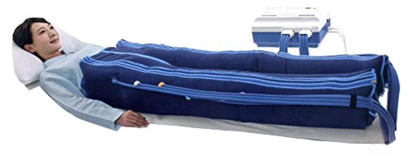 薬用規制するブローホールフィジカルメドマー パンツセット PM-8000