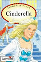 Cinderella (Favourite Tales)