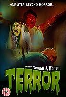 Terror [DVD] [Import]
