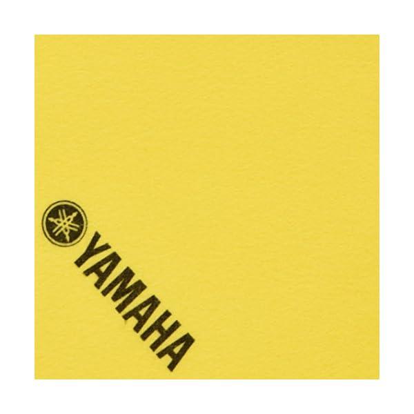 ヤマハ YAMAHA ピアノクロス PKYCLの紹介画像2