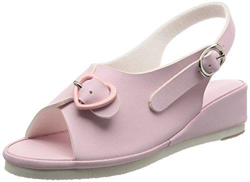 [해외][훼론] 간호사 신발 YI7500/[Feron] Nurse Shoes YI 7500
