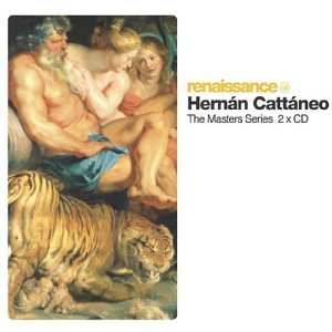 Renaissance: Master Series