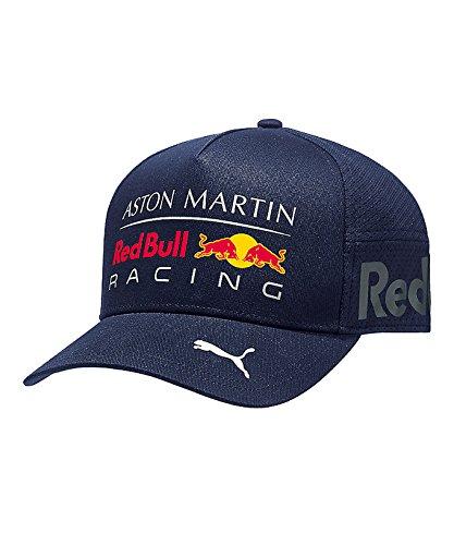 【 Red Bull 】レッドブル アストンマーチン F1 ...