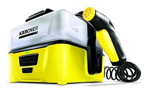 KARCHER (ケルヒャー) マルチクリーナー OC 3 1.680-009.0 B079TY3CQJ 1枚目