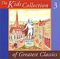 Vol. 3-Greatest Classics