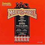 Mack & Mabel (1974 Original Broadway Cast)