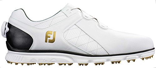 [フットジョイ] メンズ ゴルフ FootJoy Men's Pro/SL BOA Golf Sho...