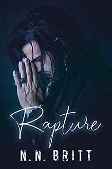 Rapture: A Novel by [Britt, N. N.]