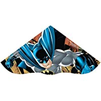 Skydelta 42-inches Poly Delta Kite - Batman by X-Kites [並行輸入品]