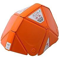 ミドリ安全 折りたたみ防災ヘルメット TSC-10 Flatmet フラットメット