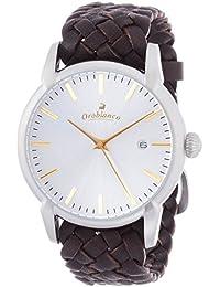 [オロビアンコ] 腕時計 TIME-ORA チントゥリーノ Amazon.jp特別価格 OR-0057-9 正規輸入品