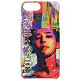 G-DRAGON 2017 WORLD TOUR  IN JAPAN 公式グッズ iPhoneケース(COLOR) (6Plus/7Plus)