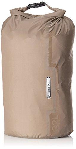 [해외]ORTLIEB (오루토리부) 울트라 경량 드라이 가방 PS10_7L_ 다크 그레이 _K20402/ORTLIEB (Ortorybu) Ultra Light Weight Dry Bag PS 10 _ 7 L _ Dark Gray _ K 20402