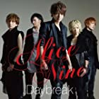 Daybreak(初回限定盤)(DVD付)(在庫あり。)
