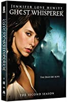 Ghost Whisperer: Second Season [DVD]