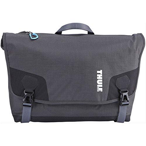 Thule カメラバッグ Perspektiv Messenger Bag 日本正規代理店品 CS4416 TPMB101