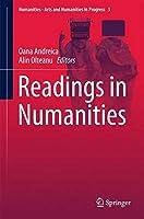 Readings in Numanities (Numanities - Arts and Humanities in Progress)
