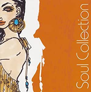 Soul Collection(CCCD)