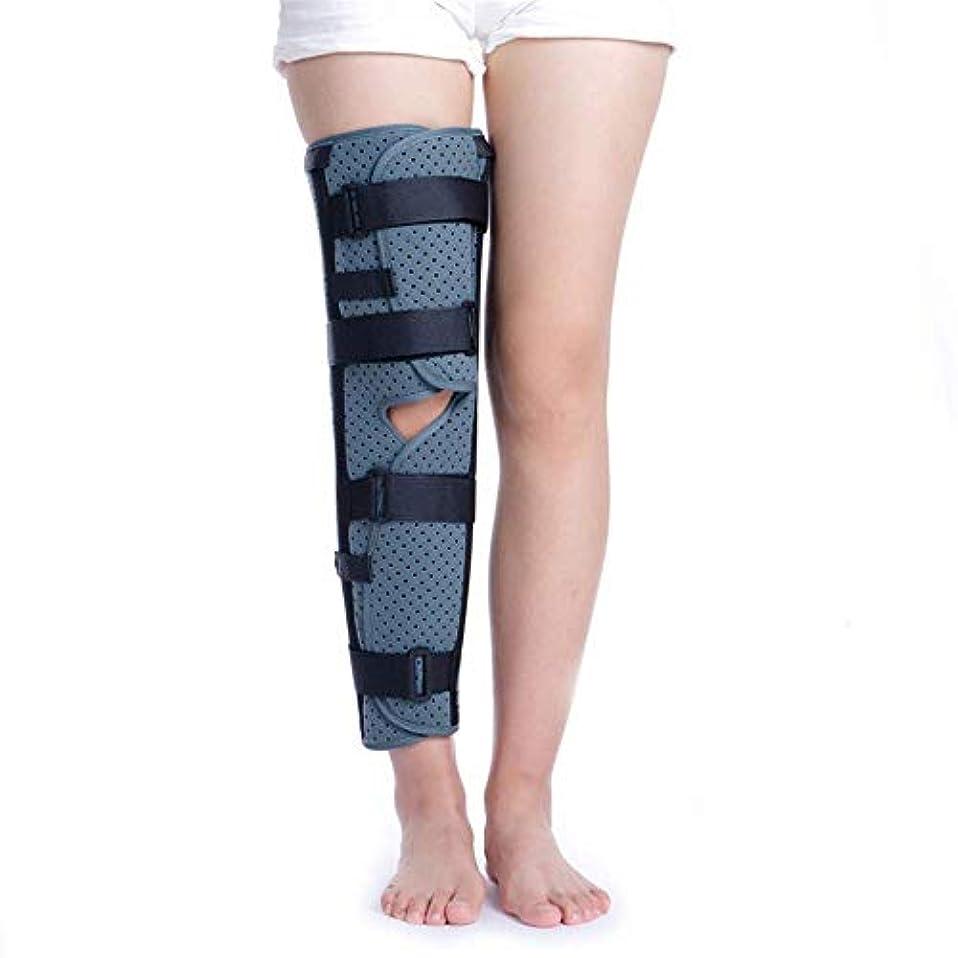 一見愛国的な援助圧迫膝のサポート、関節炎のための膝装具サポート、ACL、関節の痛みの軽減、半月板の涙、より速い傷害回復