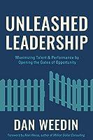 Unleashed Leadership