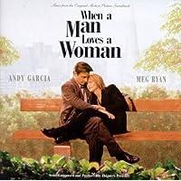男が女を愛する時