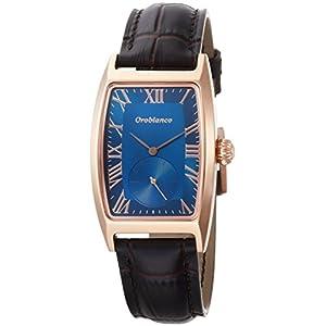 [オロビアンコ タイムオラ]Orobianco TIME-ORA 腕時計 オロビアンコ オフィシャル文具セット OR-0065-9ST 【正規輸入品】