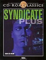 Syndicate Plus (輸入版)