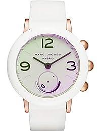 [マーク ジェイコブス]MARC JACOBS 腕時計 RILEY HYBRID SMARTWATCH MJT1000 【正規輸入品】