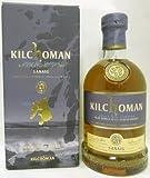 キルホーマン サナイグ 46度 700ml [並行輸入品]