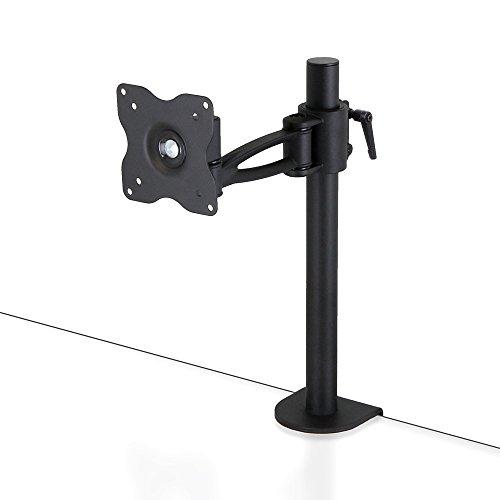センチュリー 3軸式フリーアングルモニターアーム「鉄腕」 CMA3A-SM