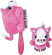 Wetbrush Plush Detangle Brush