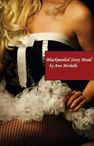 Download Blackmailed Sissy Maid 1492100579