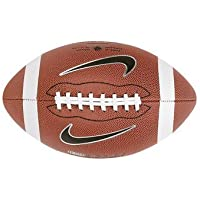 Nike Big Play 1305 Official Football, Ages 14+