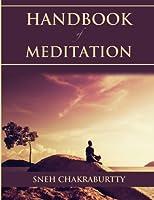 Handbook of Meditation [並行輸入品]