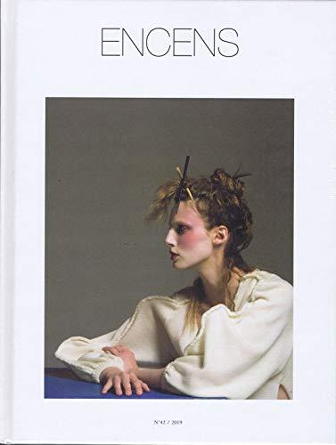 Encens [FR] No. 42 2019 (単号)