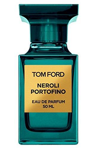 Tom Ford Private Blend 'Neroli Portofino' (トムフォード プライベートブレンド ネロリポートフィーノ) 1.7 oz (50ml) EDP Spray