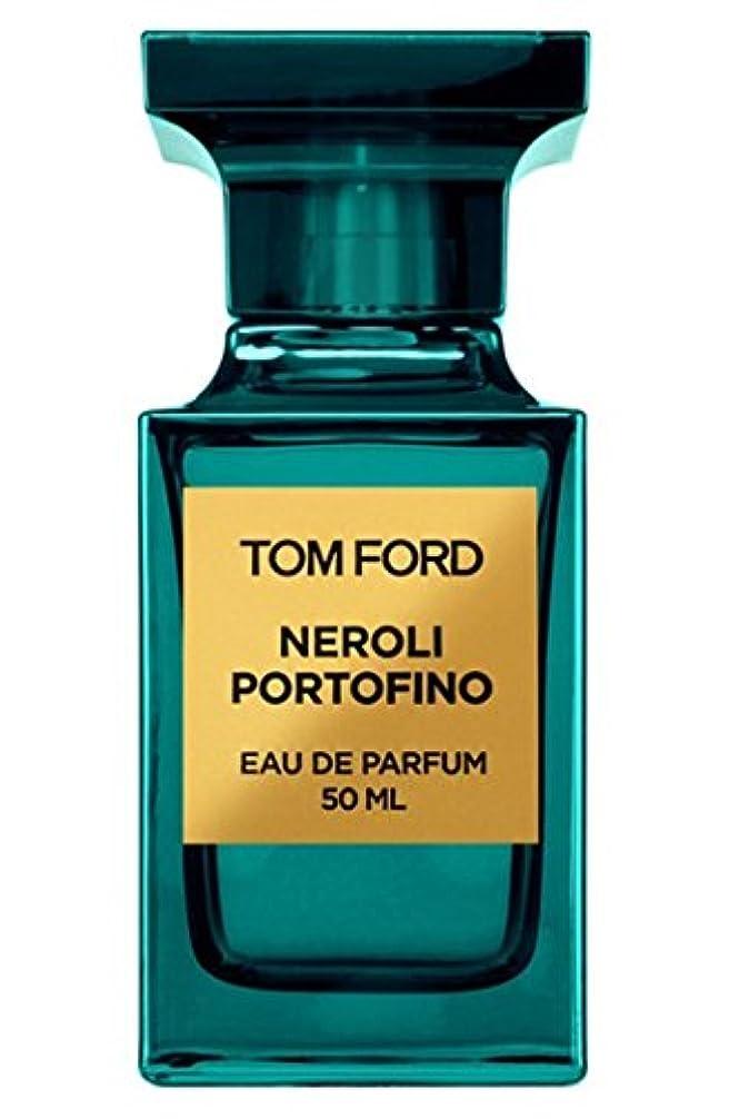 表面アンカーほとんどないTom Ford Private Blend 'Neroli Portofino' (トムフォード プライベートブレンド ネロリポートフィーノ) 1.7 oz (50ml) EDP Spray
