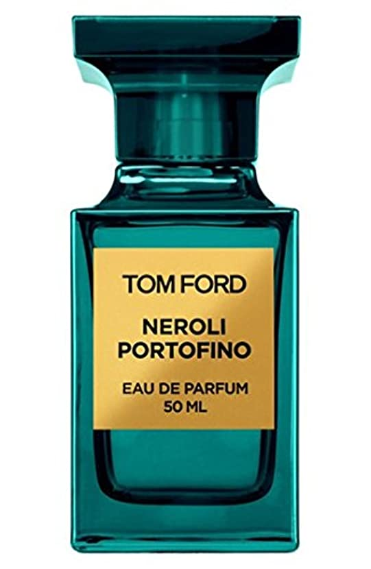 拒否呼吸する模索Tom Ford Private Blend 'Neroli Portofino' (トムフォード プライベートブレンド ネロリポートフィーノ) 1.7 oz (50ml) EDP Spray