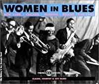 Women in Blues