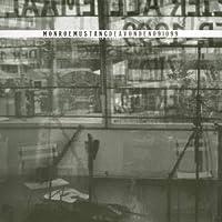 De Avonden 091099 [EP]