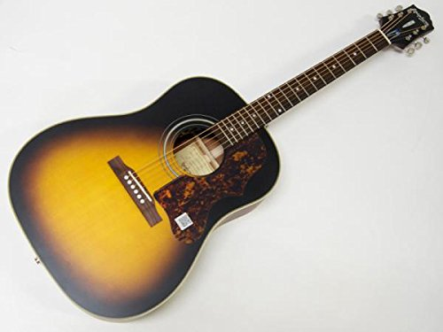 EPIPHONE Masterbilt AJ-45ME(VS)【 エレアコ アコースティックギター 】
