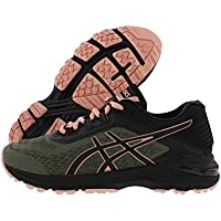 ASICS Womens T8A7N Gt-2000 6 Trail