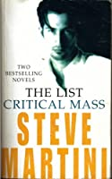 List/Critical Mass (Two in One)